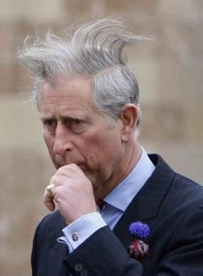 charles-punk-god-save-the-queen