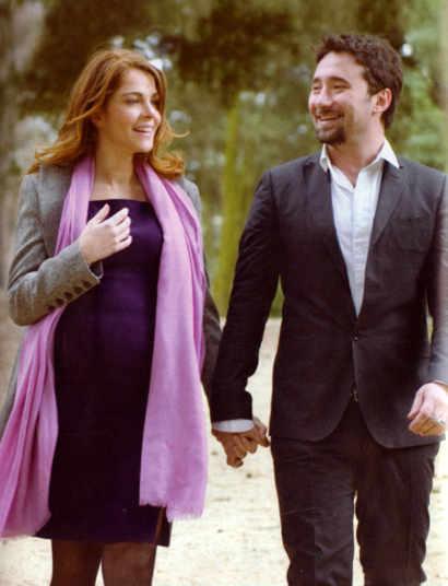 claudia-gerini-al-terzo-mese-di-gravidanza-federico-zampaglione-tiromancino