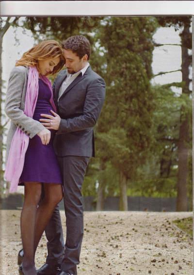 claudia-gerini-incinta-federico-zampaglione-tiromancino