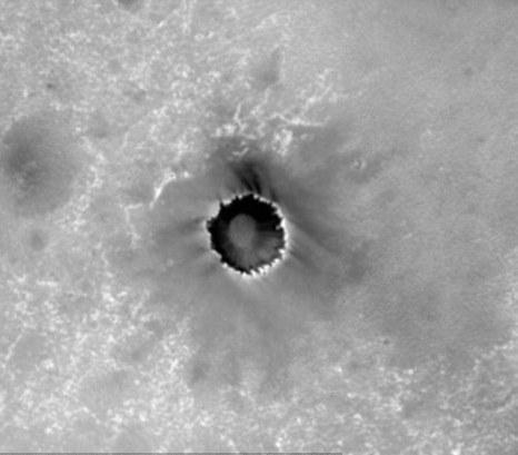 cratere-victoria-marte-pianeta-rosso