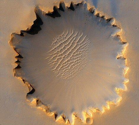 cratere-victoria-marte-sonda-foto