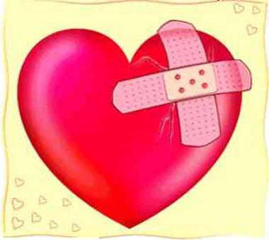 cuore-cerotto-infarto-test