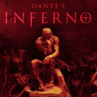dantes_inferno-videogame-2009