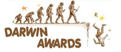darwin_awards_padre-antonio-de-carli-pazzo-come-un-cavallo