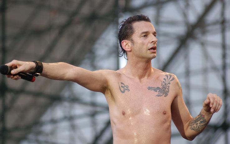 dave-gahan_Depeche_mode