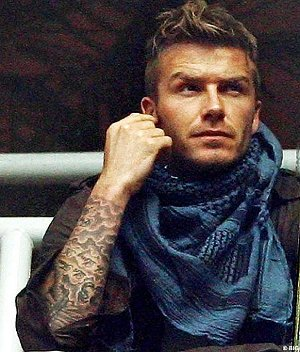 david-beckham-tattoo-tauaggio