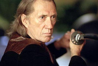 david-carradine-kill-bill