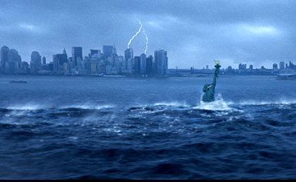 day_after_tomorrow-catastrofe-clima