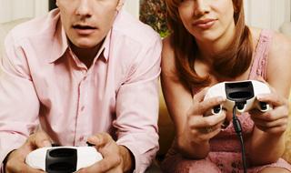 dipendenza-videogame-videogiochi