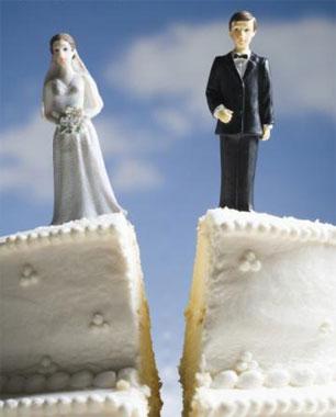 divorzio-algoritmo-