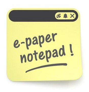 e-paper-post-it-elettronico-notepad