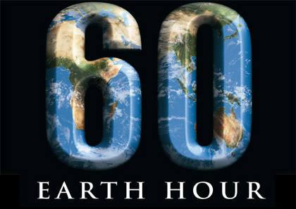 earth-hour-2009-diamo-un-po-di-respiro-alla-terra