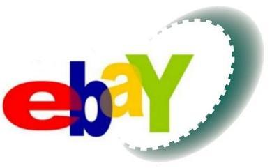 ebay-ragazzo-udine-in-vendita
