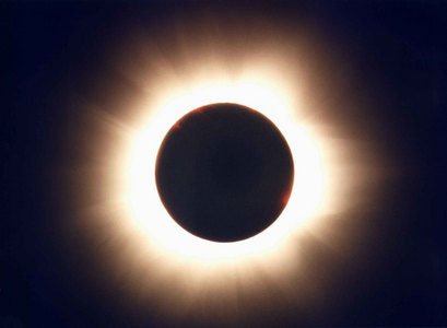 eclissi-sole-isola-pasqua