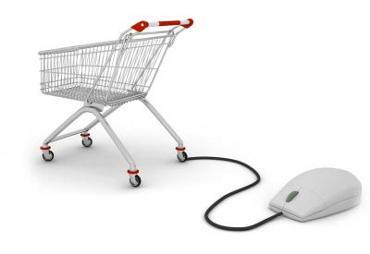 ecommerce-commercio-elettronico-generi-alimentari-crescita
