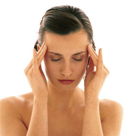 emicrania-mal-di-testa-salute