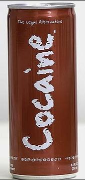 energy-drink-cocaine