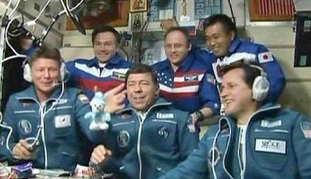 equipaggio-stazione-spaziale-internazionale