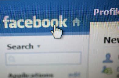 facebook-killer-social-network