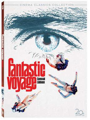 fantastic-voyage-viaggio-allucinante-sommergibile-in-arterie