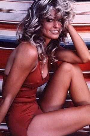 farrah-fawcett-negli-anni-70