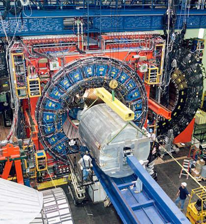 fermilab-chicago-illinois-scoperta-nuova-particella-subatomica-Y(4140)