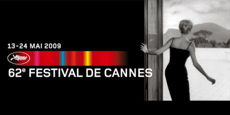 festival-di-cannes-2009
