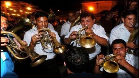 festival-guca-trombe