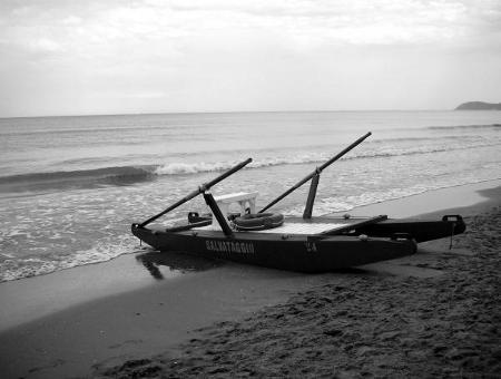 fine-vacanze-depressione-ansia