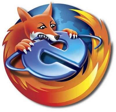 firefox-sorpassa-internet-explorer