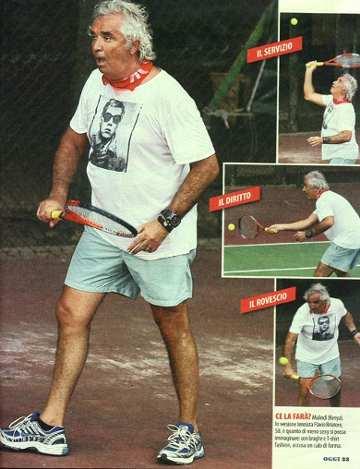 flavio-briatore-appesantito-tennis