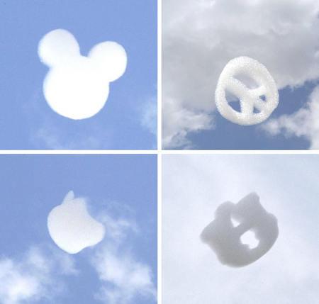flogo-pubblicita-cielo
