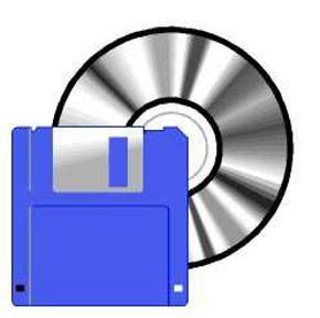 floppy-cd-dvd-nastri-dati-a-rischio