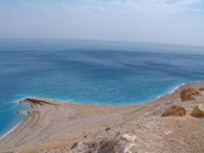foto-Mar-Morto-si-abbassano-le-acque
