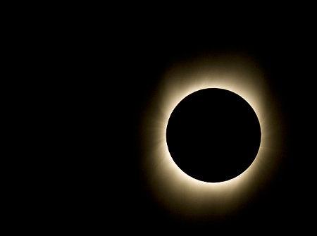 foto-eclissi-sole-asia-04