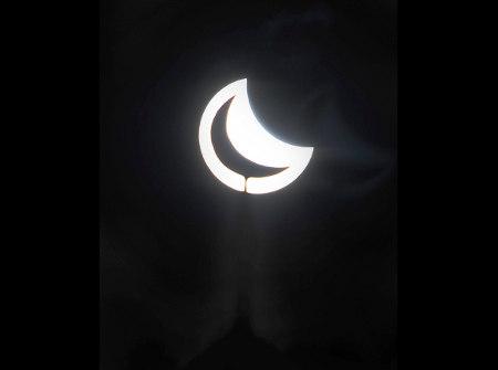 foto-eclissi-sole-asia-08