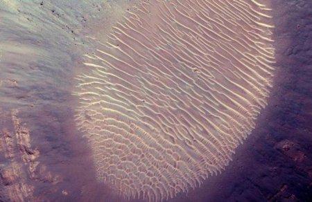 foto-marte-nasa-particolare-cratere-victoria
