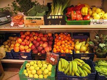 frutta-e-verdura-contro-il-cancro-studi-francesi