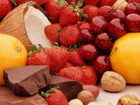 frutta-e-verdura-contro-il-colesterolo