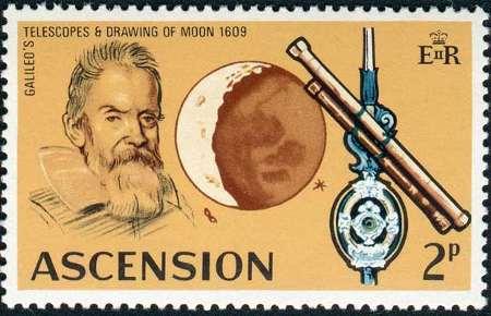 galileo-galilei-telescopio-spazio-nasa-missione