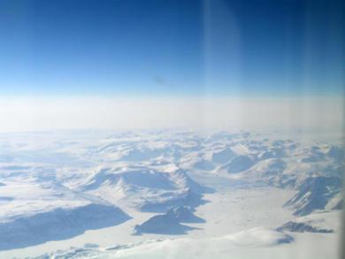 ghiacci-raffreddamento-globale