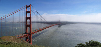 golden-gate-ponte-sospeso-piu-grande-al-mondo