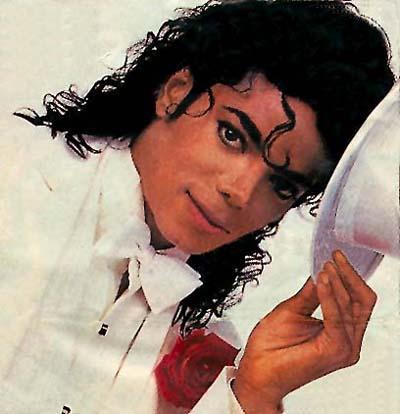 goodbye-Michael-morte