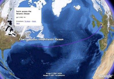 google-earth-ocean-fondali-marini-nuova-funzionalita