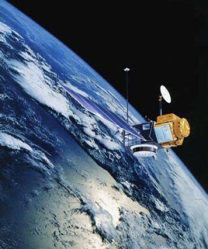 google-latitude-cellulari-posizione-satellite