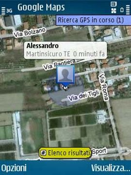 google-maps-latitude-nuovo-servizio-cellulari