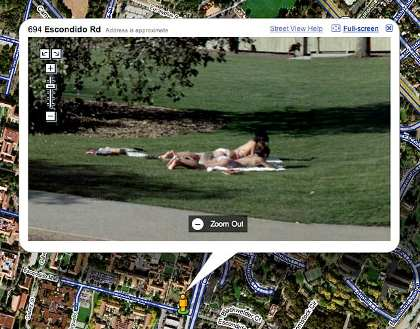google-streetview-privacy-a-rischio