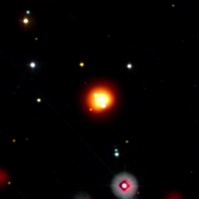 grb-080913-catastrofe-stellare