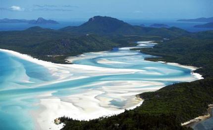 guardiano-isola-hamilton-il-mestiere-piu-bello-del-mondo