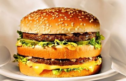 hamburger-danni-salute-fast-food